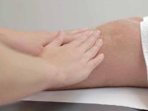 littekenmassage