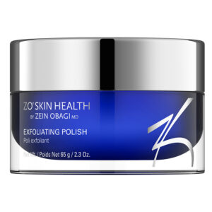 Exfoliating Polish van ZO Skin Health