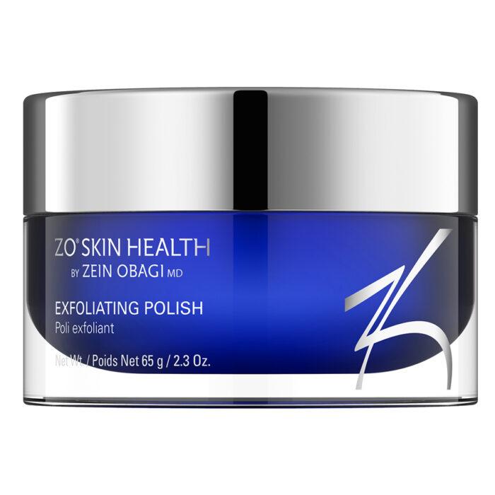 Exfoliating Polish van ZO Skin Health