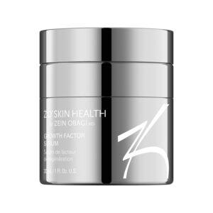Growth Factor Serum van ZO Skin Health