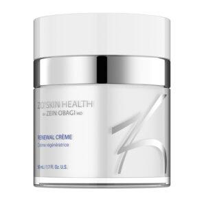 Renewal Crème van ZO Skin Health