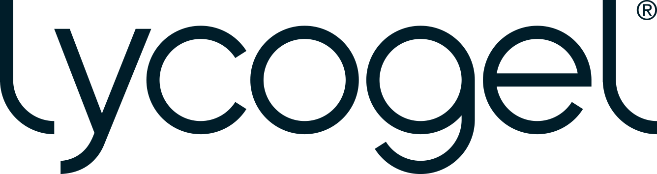 lycogel_logo_2015_nw