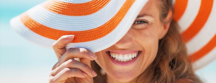 vergoedingen huidtherapie