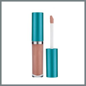 Colorescience Lip Champagne