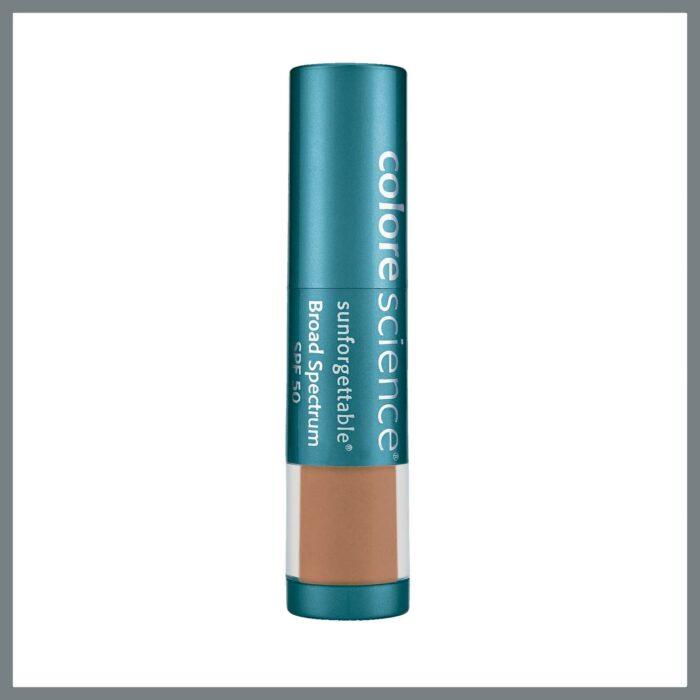 Colorescience Loose Mineral Sunscreen SPF30 Deep Matte
