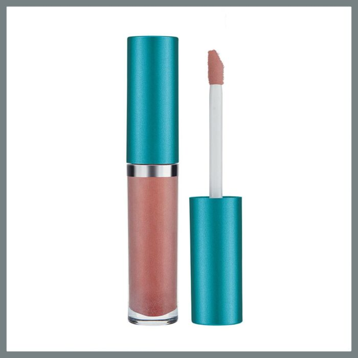 Colorescience Lip Coral