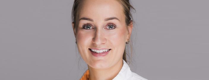 Denise Dekker