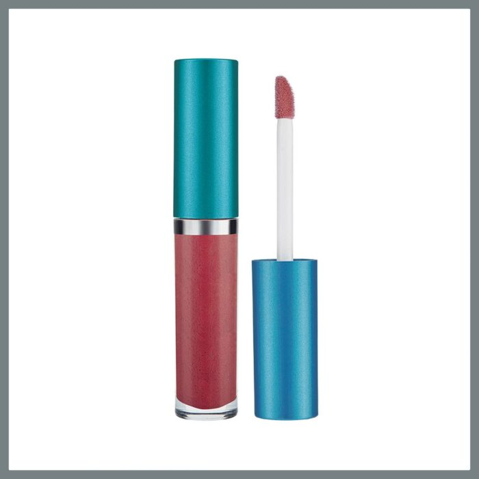 Colorescience Lip Siren