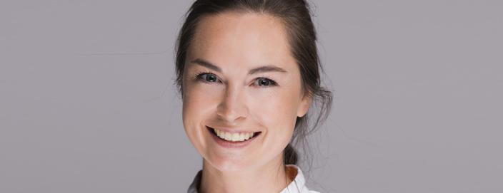 Sophie Vleugels