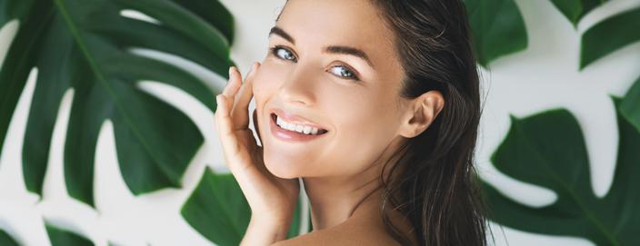 ZO Skin Health Stimulator Peel