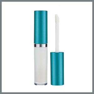 Colorescience Lip Shine SPF 35 Clear