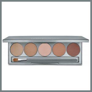 Colorescience Mineral Corrector Palette SPF 20
