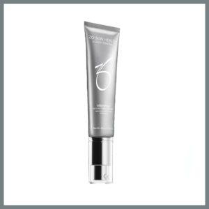 Ossential® Instant Pore Refiner