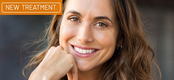 derma2care new treatment