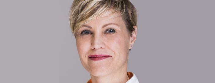 Chantal van Renen