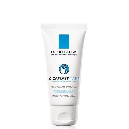 Cicaplast Mains handcrème van La Roche Posay