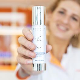Onze 3 favoriete starterskits van ZO Skin Health